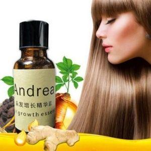 Andrea Hair Growth Essence Hair Loss Treatment for sale